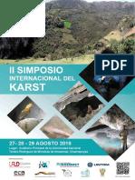 2018-08-14_Programa_Simposio-Chachapoyas.pdf