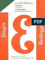 Visor de Libros Electronicos de Calibre
