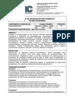Plano-de-Ensino-Farmacotecnica-I-6°-periodo-2017.2-2.pdf
