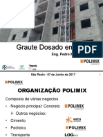 graute-usi.pdf