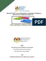 SET LAPORAN  Perantisan2.docx