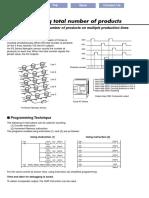 basic_course_01.pdf