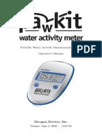 10366_Pawkit_Web.pdf