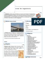 Portal Ingeniería