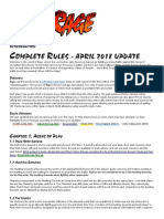 RageRules2018Update.pdf