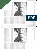 Arico-Hay formas socialistas de resolver la crisis urbana.pdf