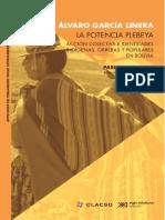 AntologiaGarciaLinera.pdf