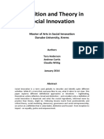 Definitions-and-Theory-in-Social-Innovation-Final-1.pdf
