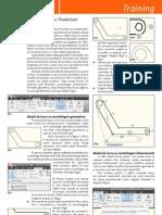 autocad-2010-proiectare-parametrizata