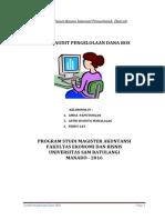 docslide.__audit-pengelolaan-dana-bos.docx
