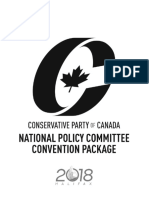 National-Policy-Committee-Convention-Package-2018-EN_Final-1_culled.pdf