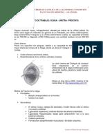 Vejiga – Uretra - Prostata