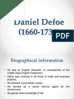 7 Daniel Defoe.pptx