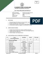 1316-P2-SPK-Teknik Sepeda Motor.doc