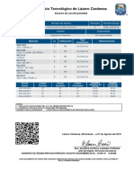 documentos_TVRZMU5qQTBPVEk9_pdf_16560492_20181.pdf