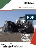s650-leaflet_es.pdf