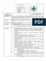 345277249-2-3-17-3-SOP-Analisis-Data.docx