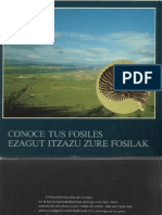 1987 Conoce Tus Fosiles.pdf