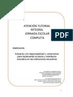 Fasciculo_N01.doc