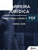 169605020817 Legpenal Crimes Trib Aula 01