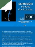 depresion_modelos_conductuales