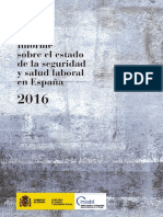 Informe SS 2014