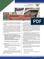 Strategia Metrorex 2014.pdf
