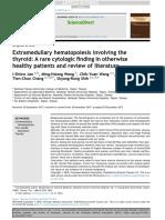 Thyroid Journals 2