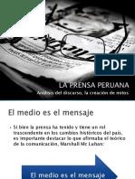 La_prensa_peruana14.pdf