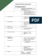 PPK & CP.PEB docx.doc