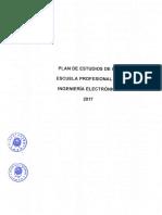 ANEXO RR 07056-R-170001 plan de estudios de la epie.pdf
