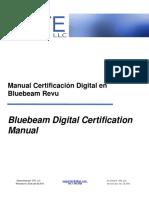 manual-para-certificacion-digital-en-bluebeam-revu2.pdf