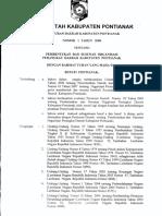 PERDA-NOMOR-1-TAHUN-2008.pdf