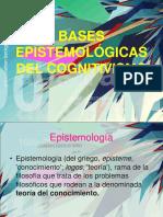 Procesos Cognitivos-Clase1