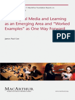 18943052-new-digital-media-and-learning-as-an-emerging-area-and-worked-examples-as-one-way-forward