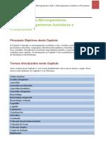 Microbiologia - Fragmentos de Capítulos (4)