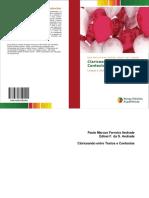 1-Livro Claricenado Entre textos e Contextos.pdf