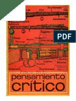 Pensamiento Crítico 1.pdf