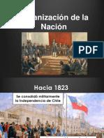 Organización_de_la_República (1)
