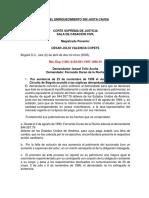 RESUMEN SENTENCIA ENRIQUECIMIENTO SIN JUSTA CAUSA.docx