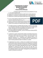 Taller Intervalos de Confianza Estadistica Inferencial.docx