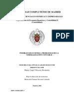 ucm-t27724.pdf