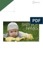 Nama-nama Bayi Laki-laki.pdf