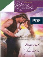 384039935 Johanna Lindsey Ingerul Pacatos (1)