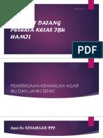 KELAS IBU HAMIL I.pptx