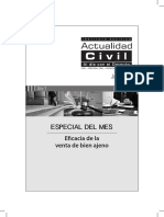ESPECIAL DEL MES.pdf