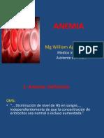 ANEMIA - DR AGULAR.pdf