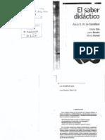 Basabe y Cols - La Enseñanza.pdf