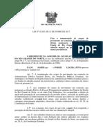 0c4ffc0df6fb0ddffcaead4cc395445f.pdf