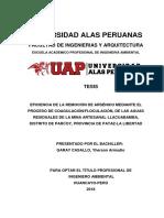 Garay_Casallo_Yherson_TESIS.pdf